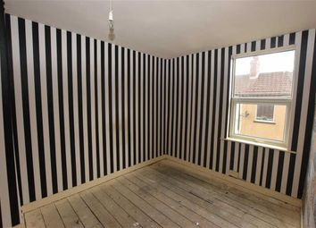 3 bed property for sale in High Street, Gainsborough DN21