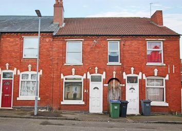 3 bed terraced house for sale in Ashtree Road, Cradley Heath B64