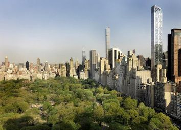 Thumbnail 2 bed apartment for sale in 15 Central Park West, 27-B, New York, Us