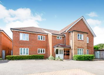 2 bed property to rent in Holmfield Place, Pinewood Grove, Surrey KT15