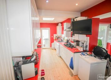 4 bed detached house for sale in Whitworth Road, Swindon SN25