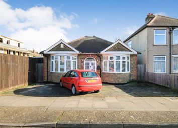 3 bed bungalow for sale in Cherry Street, Romford RM7