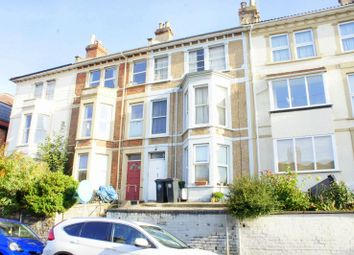 Thumbnail Studio to rent in North Road, St Andrews, Bristol