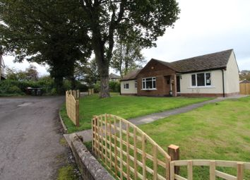 Thumbnail 3 bed bungalow for sale in Acre Lane, Eccleshill, Bradford