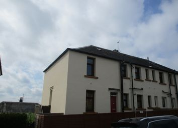 2 bed flat to rent in Kinghorne Road, Coldside, Dundee DD3