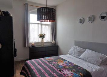 Thumbnail 1 bedroom flat for sale in 2 Garfield Terrace, York