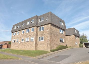 Thumbnail 2 bedroom flat to rent in Redwood Court, Waterlooville