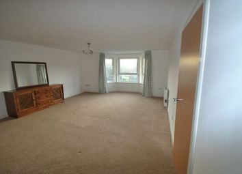 Thumbnail 2 bedroom flat to rent in Tantallon Road, Shawlands, Glasgow, Lanarkshire G41,