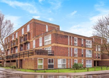 Thumbnail 1 bed flat for sale in Longlands Road, Sidcup, Kent