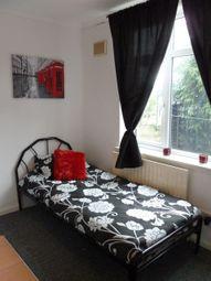 Thumbnail Room to rent in Barlow Road, Wednesbury