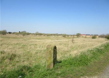 Thumbnail Land for sale in Land At High Farm, Skippers Lane, Normanby, Middlesbrough, England