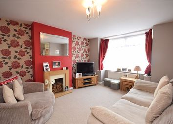 Thumbnail 3 bed end terrace house for sale in Gloucester Road, Staple Hill, Bristol