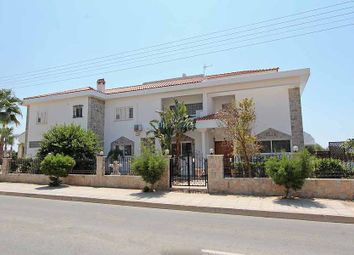 Thumbnail 6 bed detached house for sale in Ayia Napa, Ayia Napa, Famagusta, Cyprus
