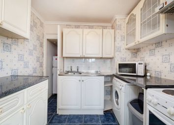 Thumbnail 2 bed flat for sale in Grange Vale, Sutton