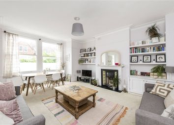 Thumbnail 2 bedroom flat for sale in Huron Road, London