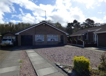 Thumbnail 2 bed detached bungalow for sale in Hemlock Close, Liverpool, Merseyside