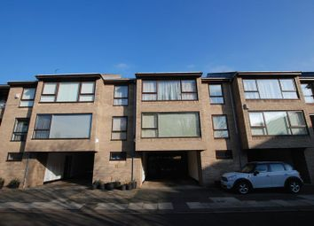 Thumbnail 2 bed flat for sale in Low Gosforth Court, North Gosforth, Newcastle Upon Tyne