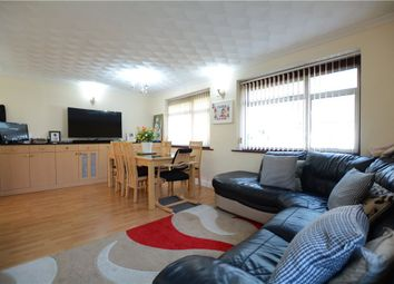 Thumbnail 3 bed semi-detached house for sale in Minterne Waye, Hayes