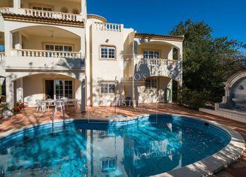 Thumbnail 5 bed villa for sale in Loule, Loule ( S. Clemente), Portugal