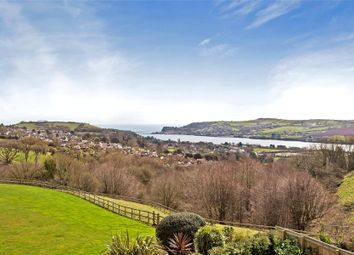 Thumbnail 4 bed detached house for sale in Bishopsteignton, Teignmouth