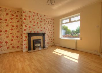 Thumbnail 2 bed terraced house to rent in Greenhills Terrace, Wheatley Hill, Durham