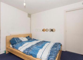 Thumbnail Room to rent in Swinton Street, Kings Cross