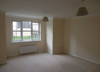 2 bed flat to rent in Leyland Road, Wester Inch Village, Bathgate EH48