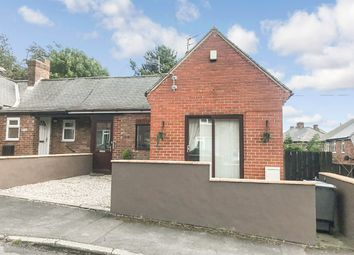 Thumbnail 1 bed bungalow to rent in Barnard Avenue, Ludworth, Durham