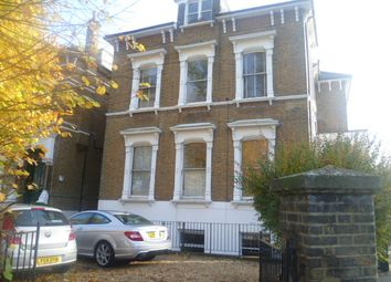 Thumbnail 3 bed shared accommodation to rent in Cazenove Road, Stoke Newington
