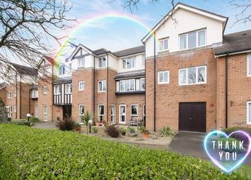 Thumbnail 1 bed property for sale in St. Clair Drive, Churchtown, Southport