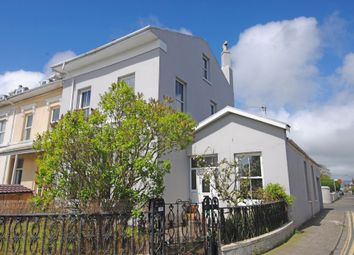 Thumbnail 5 bed terraced house for sale in Eastfield, Douglas, Isle Of Man