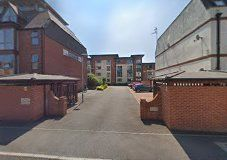 Thumbnail 2 bedroom flat to rent in Hillview Place, Newbury