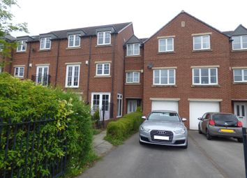 4 bed town house for sale in Lambton View, Rainton Gate, Houghton Le Spring DH4