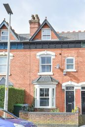 Thumbnail 3 bed terraced house for sale in Lightwoods Road, Bearwood, Smethwick
