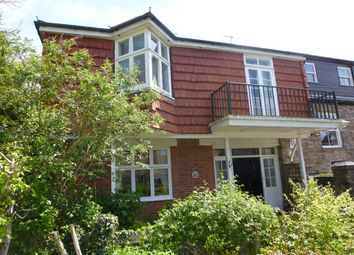 Thumbnail 5 bed semi-detached house for sale in Mill Head, Bampton, Tiverton