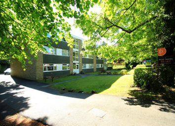 Thumbnail 2 bed flat to rent in Tree View Court, Wray Common Road, Reigate