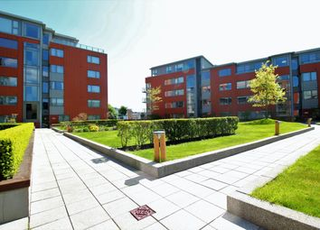 Thumbnail 2 bed apartment for sale in 55 The Strand, Ennis Road, Limerick City