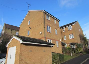 Thumbnail 1 bed flat to rent in Blackheath Road, Lewsham, Greenwich