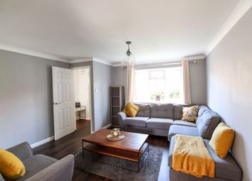 3 bed detached house for sale in Willow Herb Close, Locks Heath, Southampton SO31