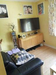 Thumbnail 1 bed detached house to rent in Rectory Lane, London