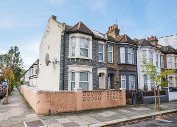 3 bed end terrace house for sale in Petersfield Road, London W3