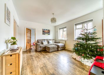 3 bed flat for sale in Church Road, Croydon CR0