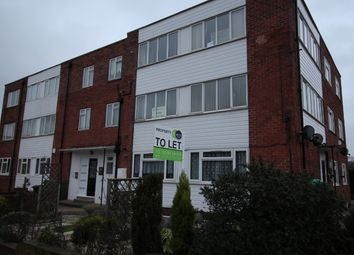 Thumbnail 1 bed flat to rent in Fitzwilliam Court, Wath Upon Dearne
