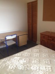 Thumbnail 1 bed flat to rent in Victoria Terrace, Swansea
