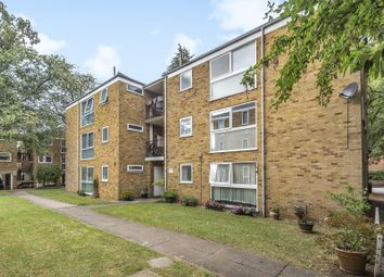 Thumbnail 2 bedroom flat for sale in Maria Court, Southcote Road, Reading