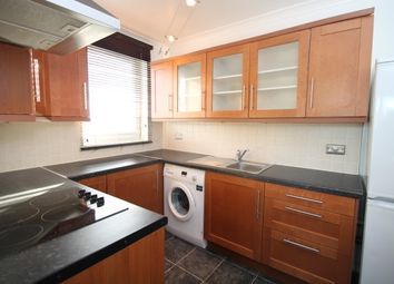 Thumbnail 2 bed flat to rent in Byron House, Porchester Mead, Beckenham