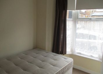 Thumbnail 5 bed shared accommodation to rent in Nicholas Street, York