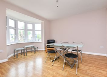 Thumbnail 2 bed flat for sale in Court Road, London