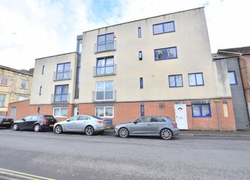 Thumbnail 1 bed flat for sale in Wellington Court, Wellington Street, Gloucester