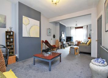 Thumbnail 3 bedroom terraced house for sale in Mayfield Road, Belvedere
